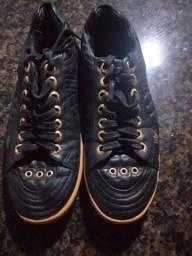 Sapato tênis Tam  37