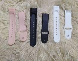 Pulseira smartwatch D20 Y68