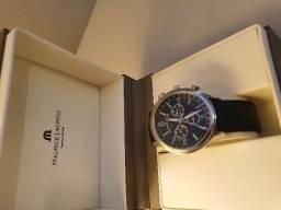 Relógio   Maurice Laicroix