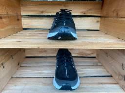 Tênis Nike zoom winflo promoção oferta