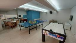 Apartamento no Bairro: Gilberto Machado - Cachoeiro de Itapemirim, ES