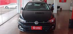 Polo Comfortline 200 Tsi At 1.0 4p 2020