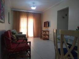Apartamento 2 Dorms Mobiliado