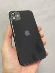 Carcaça Chassi iPhone