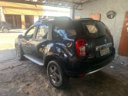 Duster 2013 43900,00