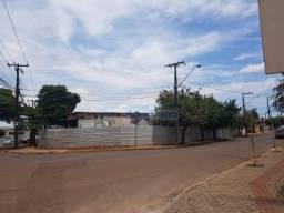 Terreno para alugar, 783 m² - Ouro Branco - Londrina/PR