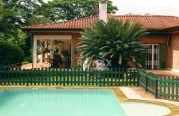 Casa com 4 dormitórios para alugar, 628 m² por R$ 15.000,00/mês - Granja Viana - Carapicuí
