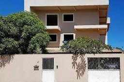Casa com 4 Aptos em cima à venda por R$ 1.100.000 - Santa Paula I - Vila Velha/ES