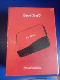 box redpro 2
