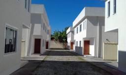 Casa no bairro Campomar-Rio das Ostras-Rj R$260.000,00