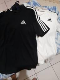 2 camisa adidas original