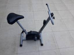 Bicicleta Ergometrica Kikos