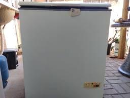 Freezer Consul 300Litros
