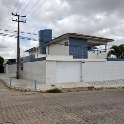Casa duplex Bairro Mauricio de Nassau, Caruaru/PE 5 quartos