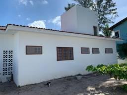 Título do anúncio: Vendo Casa em Porto Coqueiral , Porto de Galinhas, 750 mil , Alto Padrão