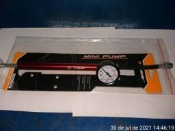 Mini Pump TSW