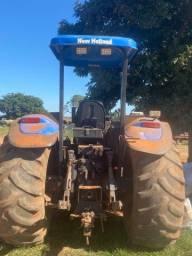 prestacao servicos agricolas
