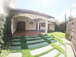 Casa com 3 dormitórios à venda, por R$ 649.000,00 - Jardim Paulista - Ourinhos/SP