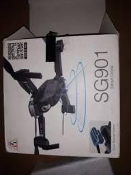 Drone barato