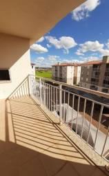 Apartamento 2 Quartos - Praças Golfe