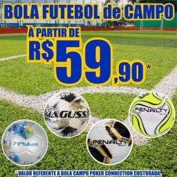 Bola Futebol Campo (ñ Society Salão Quadra Altinha Futevolei Praia Beach Soccer)