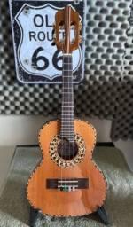 Cavaco Luthier Rh Mota 2020