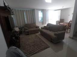 BELO HORIZONTE - Casa Padrão - Heliópolis