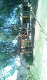 Aluga-se casas em QUINTÃO litoral..mobiliadas com wi-fi Tv