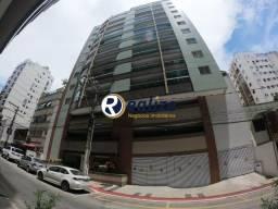 AP00990 Apartamento de 1 quarto com excelente localização no Centro de Guarapari-es