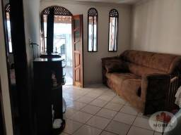 Casa com 2 Dormitorio(s) localizado(a) no bairro Feira X em Feira de Santana / BAHIA Ref.: