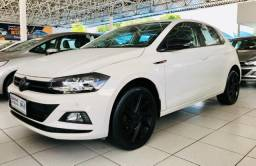 Polo 1.0 Highline 200 TSI Aut 2018/2018