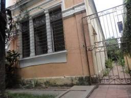 LRC-Casa no Bairro Soledade com 470m² de área total