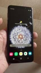 Samsung S8 Plus Por favor leia anúncio antes.