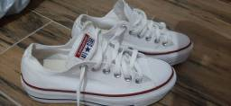 All Star converse Original