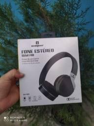 Headphone bluetooth,radio fm