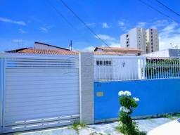 Casa à venda com 3 dormitórios em Suissa, Aracaju cod:V3118