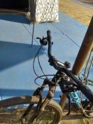 bike aro 29 vendo ou troco
