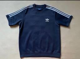 Blusa Adidas Original