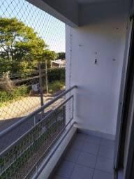 Apartamento com 2 quartos no Residencial Sorelle - Bairro Setor dos Afonsos em Aparecida