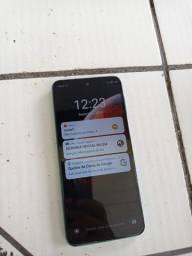 Readmi Note 9S 64 GB de armazenamento e 4 de Ram