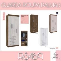 Guarda roupa Palmas/Guarda roupa Palmas/Guarda roupa Palmas