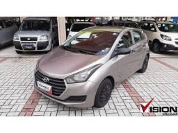 Hyundai Hb20 (2016)!!! Lindo Oportunidade Única!!!!!