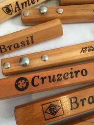 Abridor atlético Cruzeiro Brasil América  Flamengo