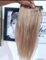 Mega Hair 250,00