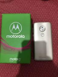 Vendo MotoG7play