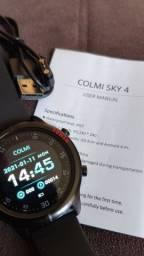 Smartwatch Colmi SKY 4 NOVO
