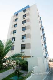 Apartamento à venda com 3 dormitórios em Cristo redentor, Porto alegre cod:3444
