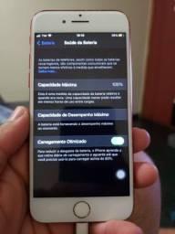 IPHONE 7 32 GB PEGO 7 PLUS