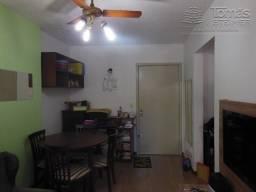 Apartamento à venda com 1 dormitórios em Cidade baixa, Porto alegre cod:2363
