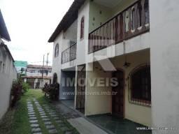 Apartamento 2 quartos, excelente localização, 350 mts da lagoa *ID: SM-12Ap